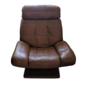 Rolf Benz Armchair